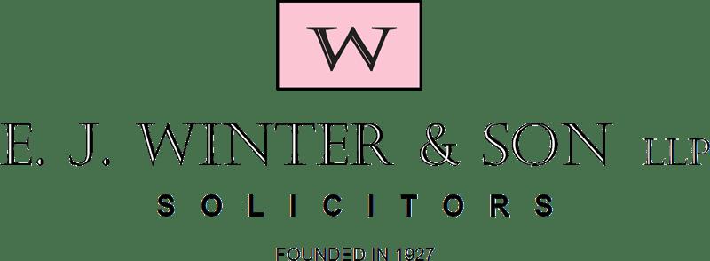E J Winter Solicitors In Reading