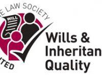logo-the-law-society-wiq