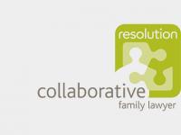 resolution-collaborative-1